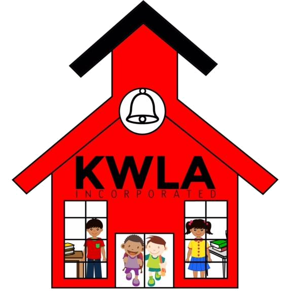 Knowledge Works Learning Academy/Kai Wa'Diya Learning Academy, Inc.